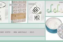 Feeling Quirky Gift Store / Online gift store