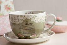 CUP&TEA