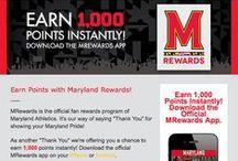 FanMaker Rewards - Loyalty Program