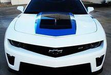 Autos / Automóviles deportivos, de lujo y clásicos