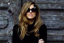 Style Icon...Chiara Ferragni
