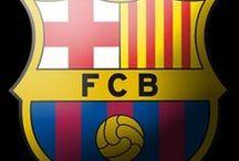 Clubs Champions / Lo mejor de los clubes de futbol