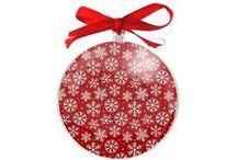 Regali di Natale / Tantissime proposte per rendere il tuo #Natale ancora più speciale. Scopri idee regalo originali e decorazioni natalizie per la casa per creare il perfetto clima delle feste.  http://www.fotoregali.com/regali-di-natale