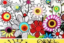 Art Education (Výtvarka)
