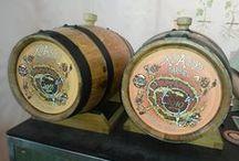Beer Attraction 2015 / Fiera della birra artigianale