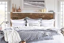Bright interiors / Inredning/ Innenarchitektur