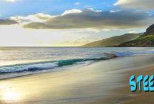 Hawaii / Hawaii style, Hawaii music, Hawaii sounds