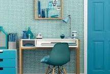 Home Decoration Ideas