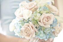 Flower&Cake / by Outdress szalon