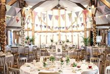 Lets have a party! / For that day i have an extravagant party. but for now just small humble party ideas.