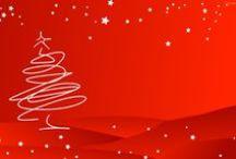 Fin de año / Imagenes de diciembre, navidad y año nuevo