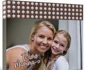 Stampe su Tela / Scopri Stampe su Tela in diversi formati da personalizzare con i tuoi scatti. Scegli le nostre proposte grafiche per dare un tocco di originalità alle tue pareti.  http://www.fotoregali.com/stampe/su-tela