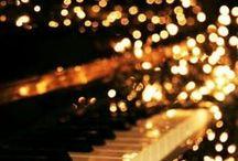 'Tis The season to be Jolly. Fa La La La La / CHRISTMAS!! I love christmas, winter and the season of being jolly.