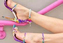 Shoes / Heels, Sneakers, Tennis Shoes, Loafers, Flats, Mules, Wedges, Stilettos, Women's shoes