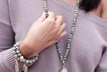 Accessories / Earrings, Necklace, Ring, Jewelry, Bag, Purse, Hat, Belt, Bracelet, fashion jewelry,