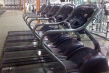 Treadmills / Please click on links for more info & pricing or call our professional team: 1-866-348-7874