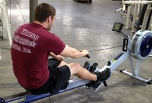 Lower Body Exercise / Please click on links for more info & pricing or call our professional team: 1-866-348-7874