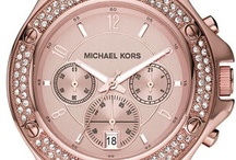I want!!!!!♥