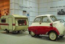 Cute Mini cars
