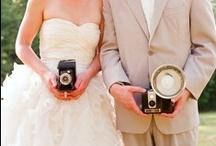 Wedding / by Mariana Svl