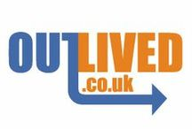 Outlived Classifieds / This and that about Outlived classifieds https://www.outlived.co.uk >> enjoy, repin and Like them :)