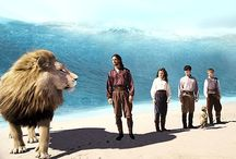 Narnia / The Chronicles of Narnia