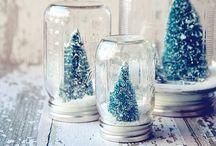 happy holidayzzzz