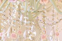 Beautiful Things / All things beautiful and elegant