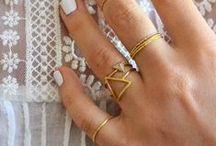 jewels & accessories♀