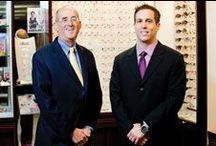 The Doctors / Levin Eye Care Optometrists