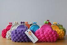 crochet & more