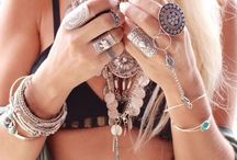 jewels 4 tha soulツ