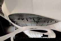 Inspiration  |  Architecture