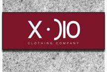 Branding Packages / #brandidentity