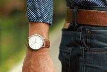 Gents Travel Style / Gentlemen I Jetset I Style  / by Jetset Times