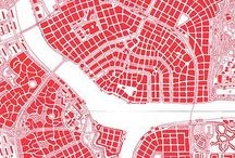 City planning :: / by Kevin Underwood