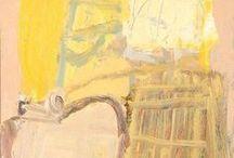 Elisabeth Cummings Art / Paintings by the Australian artist Elisabeth Cummings.