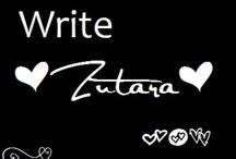 zutara4ever;)