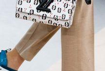 Bags-Bags-Bags