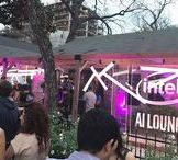 SXSW Festival Activations / Much like CES has become a trend barometer for the trade show segment, SXSW Music, Film and Interactive Festival has become an experiential Petri dish for b-to-c marketers.