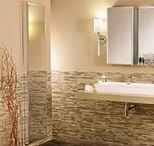 Bathroom Medicine Cabinets / GlassCrafters' Mirrored Medicine Cabinets and Wall Mirror product lines