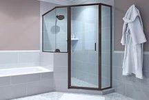 Epic Shower Enclosures