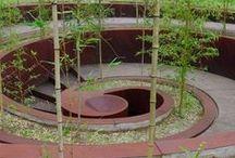 Landscape Architecture & Design