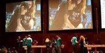 Robótica y programación ColegiosISP –International School Peniscola