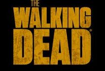 """AMC - The Walking Dead / Memes, facts, humor (And Too many pictures of Daryl Dixon """"Norman Reedus"""")"""