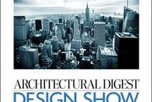 AD Design Show March 2017