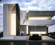 Our House Ideas