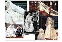 ♕wєddinℊs♕ / Weddings