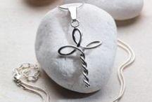 Jewelry  / by Amie Cain