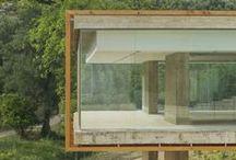 Architecture Design / Architecture, construction, design, buildings, decoration